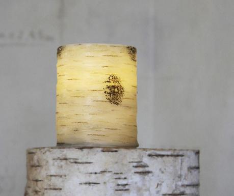 Świeczka z diodą LED Fazas