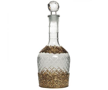 Butelka z zatyczką Royal