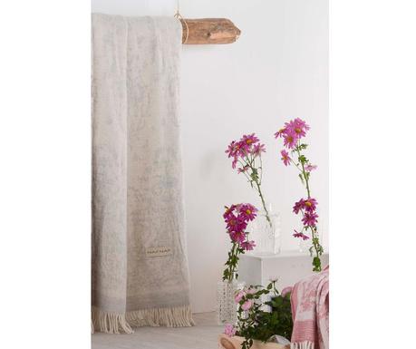 Одеяло Aline Natural 130x170 см