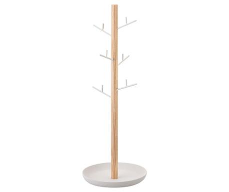 Držač za nakit Tosca Tree