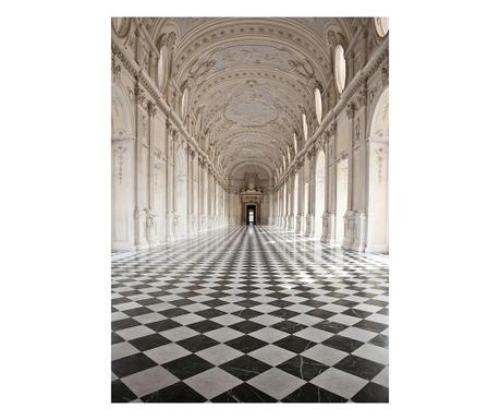 Тапет Palace of Venaria 183x254 см