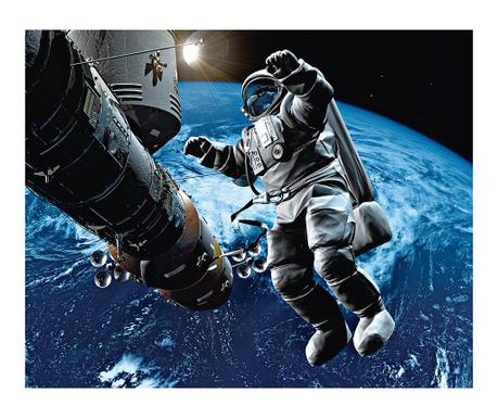 Тапет Space Cowboy 160x200 см