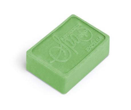 Sapun Nature Green Apple 100 g