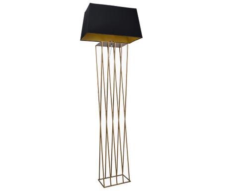 Lampadar Carlton