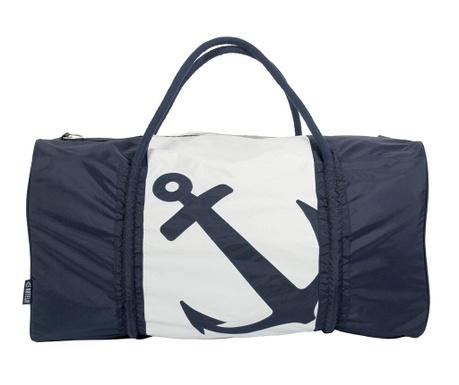 Anchor Sport táska