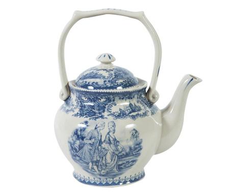 Čajník Palace High Blue 800 ml