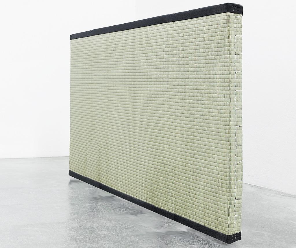 Tatami Matrac 70x200 cm
