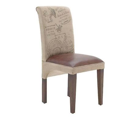 Židle Polo