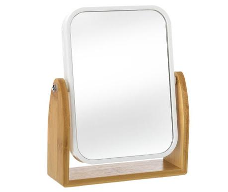 Narcis Asztali tükör