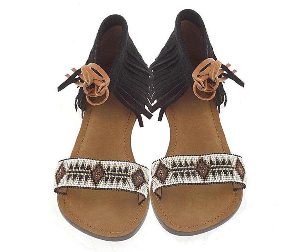 Ženske sandale Ivonne 41