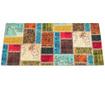 Covor Patchwork 60x115 cm