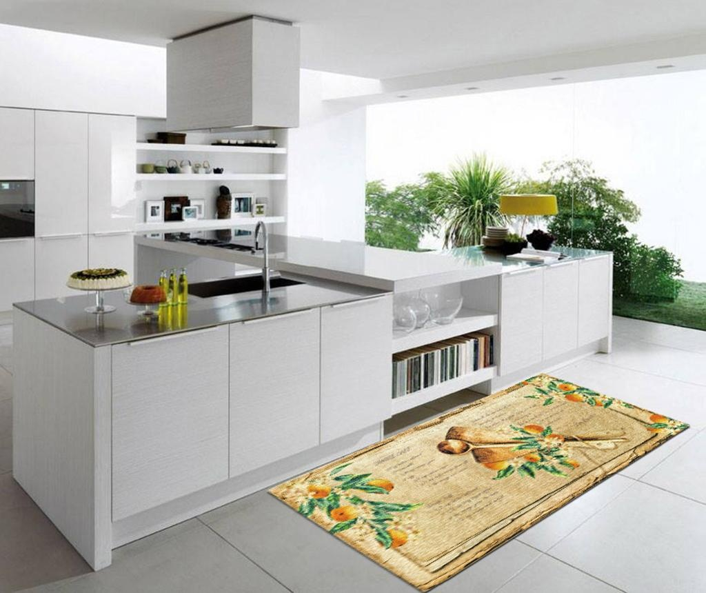 Preproga Bon Appetit 60x190 cm