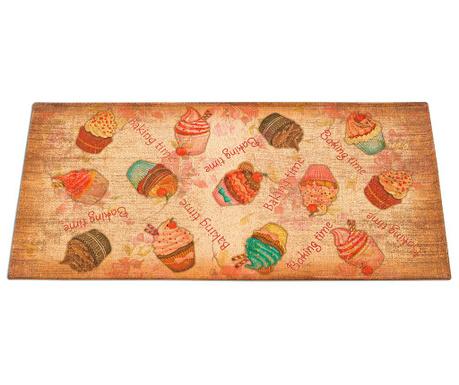 Koberec Cakes