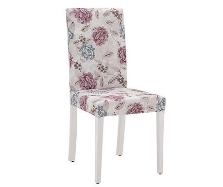 Krzesło Jardin