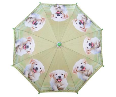 Umbrela pentru copii Golden