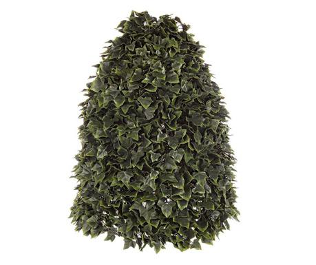 Изкуствено растение Cono