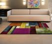 Preproga Pass Colors 160x230 cm