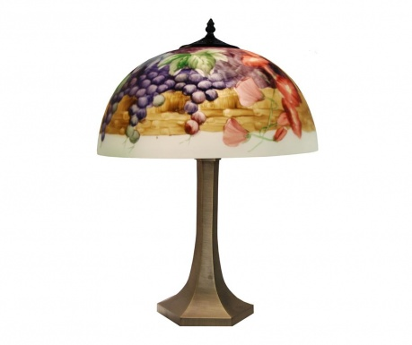 Lampa Bacco