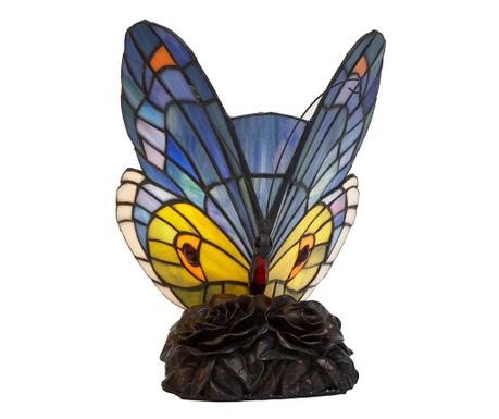 Lampa de veghe Sweet Butterfly