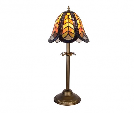 Alto Lámpa