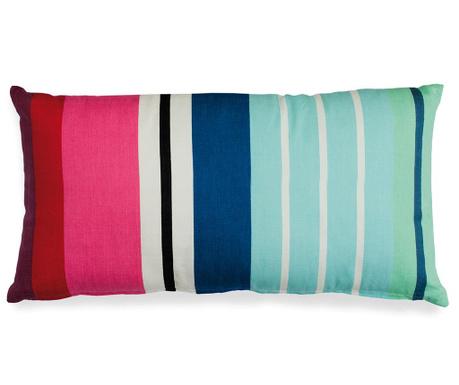 Декоративна възглавница Stripes Lido 30x60 см