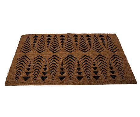 Inka Bejárati szőnyeg 45x75 cm