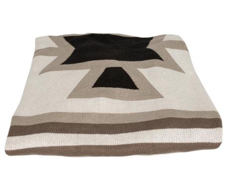 Одеяло Indian 125x150 см