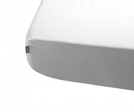 Ochranný potah na matrace Alese
