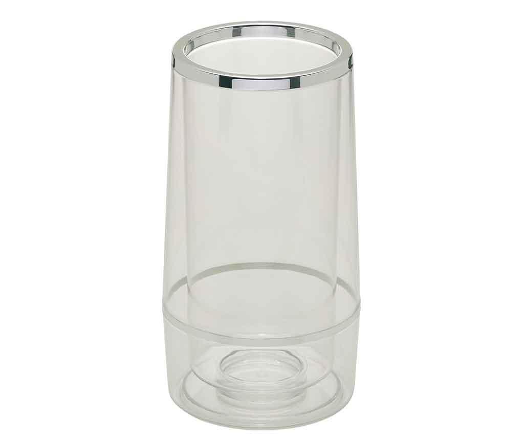 Suport izoterm pentru sticle Glacette Satin