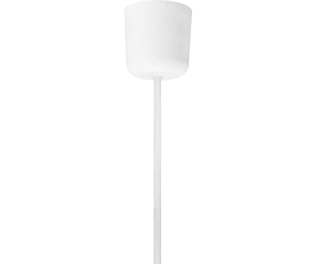 Lustra Uno White