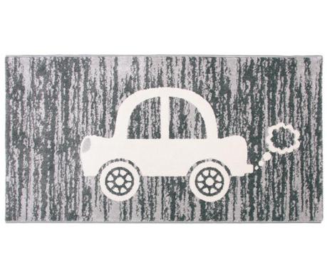 Dywan Mr Car 80x150 cm