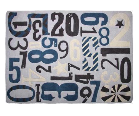 Dywan Imprenta 130x180 cm