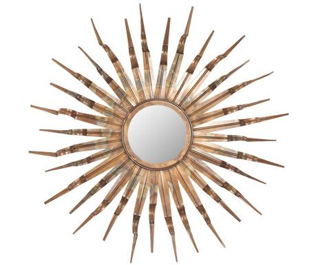Sebastian Dekoráció tükörrel