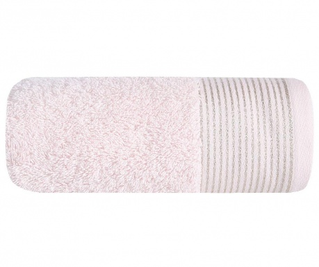 Ręcznik kąpielowy Glossy Powder