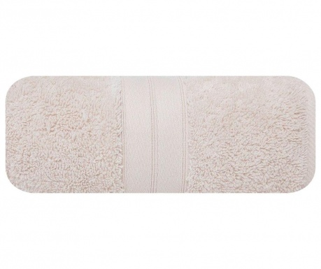 Kopalniška brisača Ula Cream