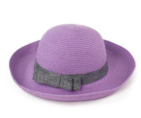 Šešir Cherie Purple 57-58 cm