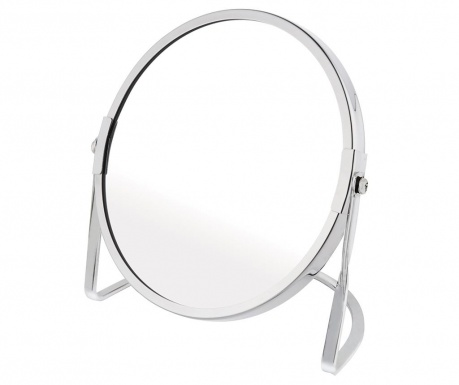 Stolno zrcalo Shine