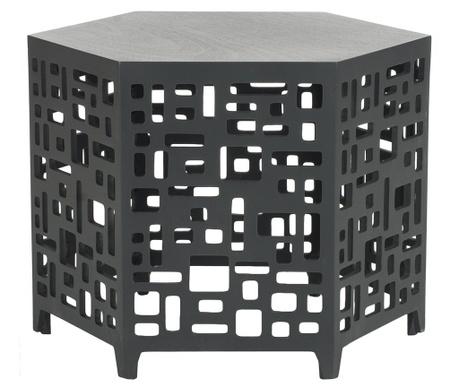Stolić Geometric