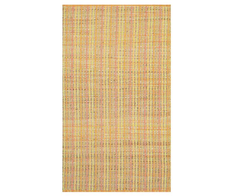 Koberec Malaga Spring 91x152 cm