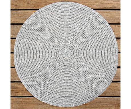Подложка за хранене Circle 38 см