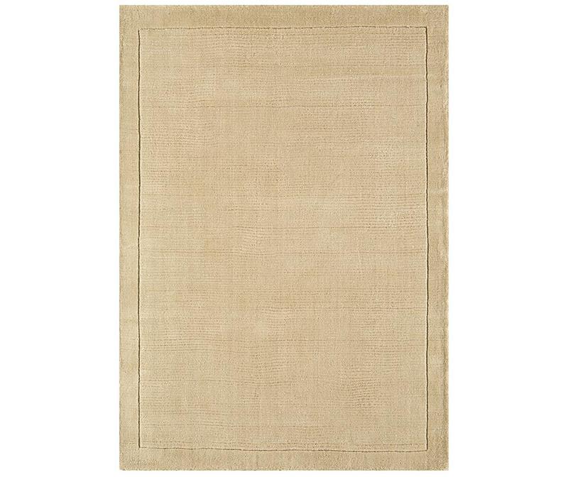 York Beige Szőnyeg 80x150 cm