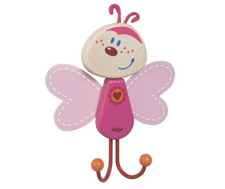 Закачалка Fluttering Fanni