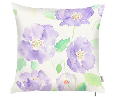 Jastučnica Summer Flowers 43x43 cm