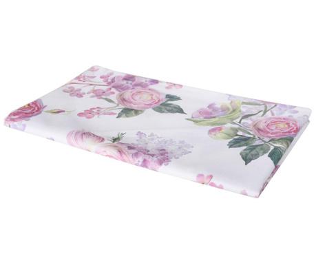 Summer Roses Asztali futó 40x140 cm