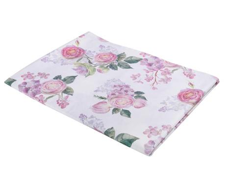Stolnjak Summer Roses 140x180 cm