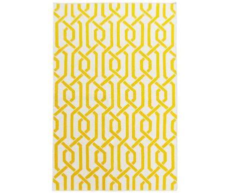 Koberec Camila Yellow