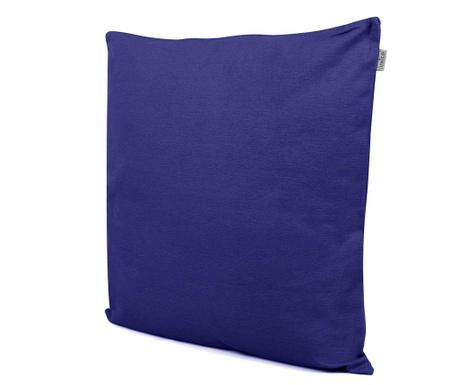 Decorative cushion Navid Blue