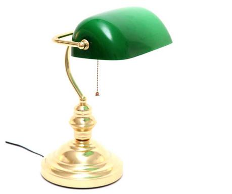 Нощна лампа Dorado