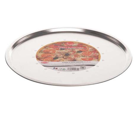 Satinex Pizza sütőtepsi
