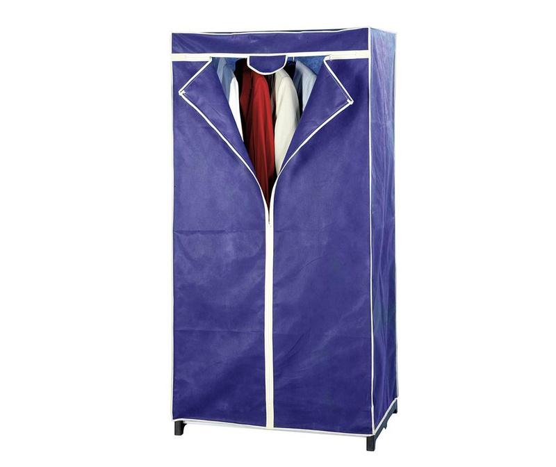 Air Textil szekrény